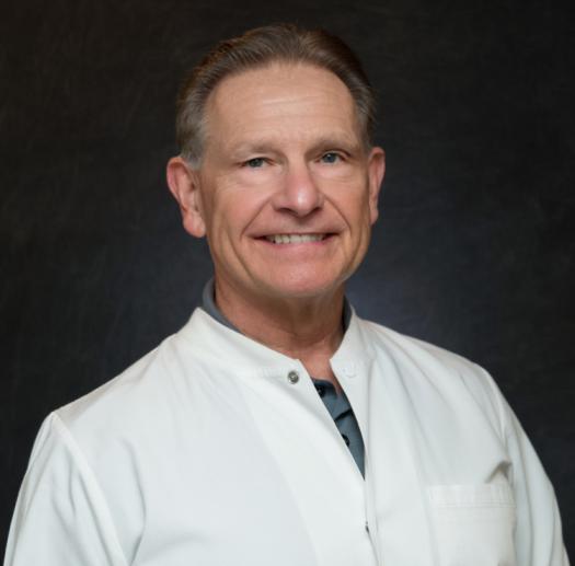 Dr. Dennis Lucas Naples Dentist