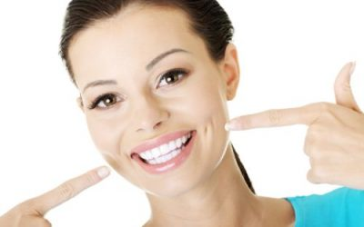 Dental scanner benefits include less discomfort for our patients